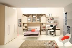 kids bedroom arrangement interior design