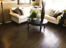 Hardwood Floor Removal Fort Worth Tx Expert Hardwood Floor Removal Service American