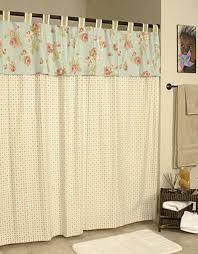 Extra Long Valance Extra Long Shower Curtain U2014 Bitdigest Design