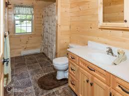 cabin bathroom ideas log cabin bathroom ideas best cabins on helena bath home kitchens