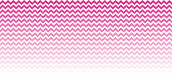 pink chevron wallpaper the best image wallpaper 2017