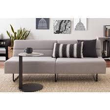 Mainstays Sofa Bed Mainstays Fulton Sofa Bed Walmart Com