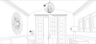 Foyer Lighting Ideas by Foyer Lighting Ideas Entryway U0026 Foyer Lighting Planner At Lumens Com