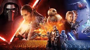 starkiller base star wars the force awakens wallpapers jj abrams star wars the force awakens wallpapers in jpg format for