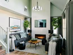hgtv livingroom living room 2016 interior design