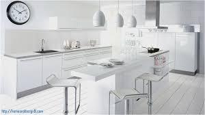 cuisine blanc laqué ikea 10 nouveau des photos ikea plan cuisine décoration de la maison