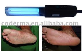 psoriasis lights for sale uv b le professional uva uvb l uv aging test chamber with