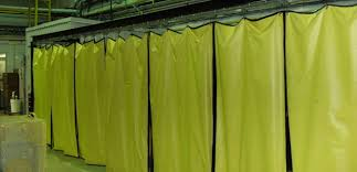 Hospital Curtains Canada Lead Curtains Lead Lined Curtains Marshield Custom Radiation