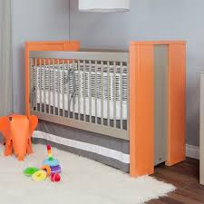 the perfect place blog local picks for a classy comfortable nursery