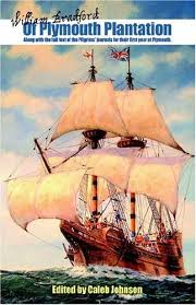 history of plymouth plantation by william bradford bookstore primary sources mayflowerhistory