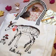 autumn writing paper celebrate national letter writing month paper source blog paper 12 hours oh deer this new fall tote is the perfect addition to any autumn wardrobe ideal for school or a trip to the farmers market to pick up some