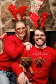 Awkward Family Photos Thanksgiving Letter Best 25 Awkward Family Photos Ideas On Pinterest Funny Family