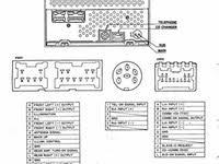 kenwood radio wire diagram free download car wiring panasonic