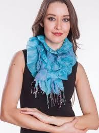 silk scarves wholesale from sevya handmade in beautiful hand weaves