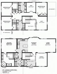 house plans with 5 bedrooms house plan small 2 storey house plans 5 bedroom australia
