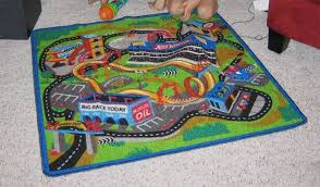rug wheels play rug nbacanotte u0027s rugs ideas