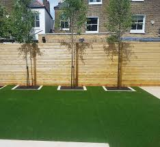 trellis panels outdoor decor design ideas diy loversiq