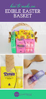 Edible Easter Decorating Ideas 350 best celebrate easter images on pinterest easter ideas