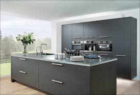 color ideas for kitchen cabinets kitchen kitchen color ideas kitchen paint colors light grey