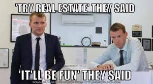 Real Estate Meme - real estate memes home facebook
