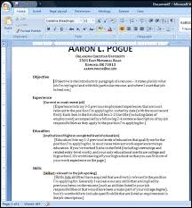 cheap personal essay editor websites for college much ado about