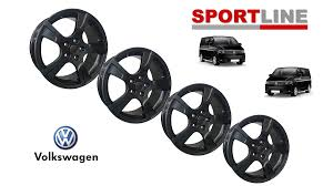 volkswagen car png all products buy genuine volkswagen parts vw car parts