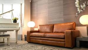 light brown leather corner sofa tan leather corner sofa for sale couch set chesterfield light brown