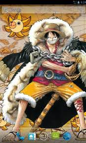 one piece wallpaper android app qiss me