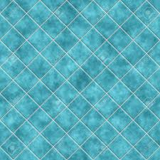 seamless blue tiles texture background kitchen or bathroom