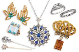 80s jewelry and accessories top 8 tips to get your favorite retro look lubas fashions