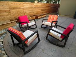 Outdoor Furniture Cushions Photo Step By Step Guide To Make Outdoor Furniture Cushions