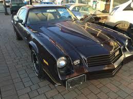 1980 camaro z28 for sale in canada 1980 camaro z28 4 speed