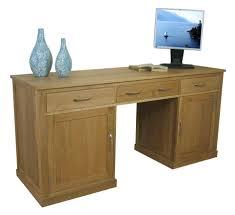 hidden home office furniture inspirations decoration for hidden office furniture 34 office