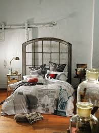 Travel Bedroom Decor by 11 Best Travel Theme Images On Pinterest Bedroom Decor Travel