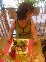 atelier de la cuisine l atelier de la cuisine gourmande bormes les mimosas restaurant