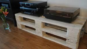 Esszimmerst Le Segm Ler Soundmaster Holzstandfuß Für Nostalgiegeräte Nr513a Nr513dab