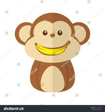 cute monkey coloring pages posts related to monkey coloring pages