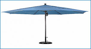 home depot umbrellas solar lights luxury patio umbrella with solar lights home depot f40x on fabulous