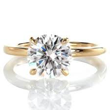 Contemporary Wedding Rings by Contemporary Engagement Rings Modern Wedding Ring Knox Jewelers