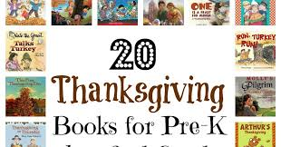 to 2 posh lil divas 20 thanksgiving books for in pre k