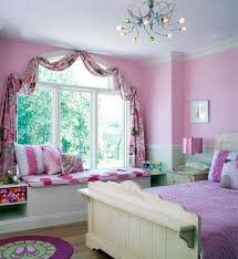 Bedroom Wall Lights B Q Pink And Blue Bedroom Accessories Teenage Rooms Decor Ideas