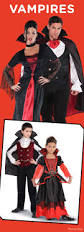 party city couples halloween costumes 48 best nickelodeon haunted house party brought to you by party