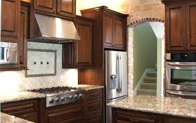 Kitchen Design Stores Memorable Custom Medicine Cabinets Toronto Tags Custom Medicine