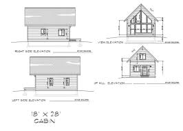 700 sq ft house plans pleasant 35 small hawaii home barbie dream