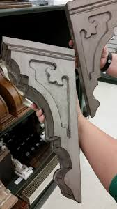 Corbel Pictures Corbels Hashtag On Twitter