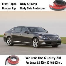 toyota celsior body kit online shop for lexus ls 400 430 460 600h l for toyota celsior car