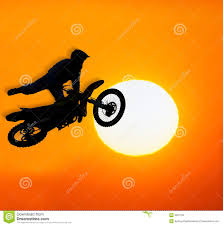extreme motocross racing extreme motocross rider stock photography image 3021792