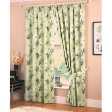 kitchen stunning kitchen curtains bed bath and beyond kitchen
