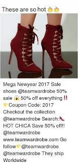 these are so hot mega newyear 2017 sale shoes 50 sale 50 off