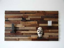 Woodworking Shelf Designs by Wooden Wall Shelves Design Video And Photos Madlonsbigbear Com